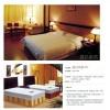奥紫兰酒店床垫