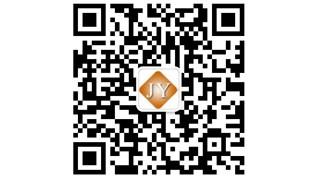 家具网微信公众号
