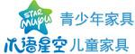 木语星空青少年儿童家具招商加盟代理批发