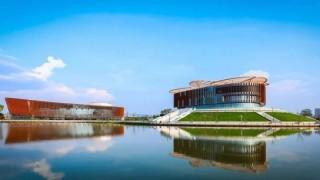 2021.4.28-5.4 江西赣州南康家具博览会时间